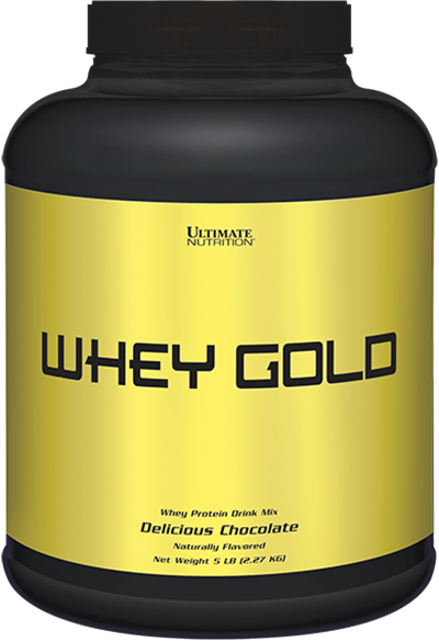 original-whey-gold-how-to-chose