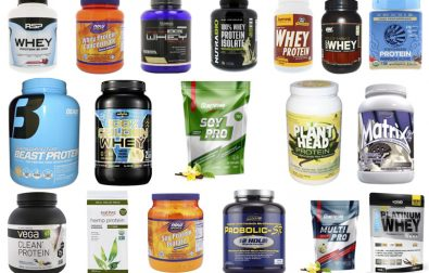 protein-v-zaporozhe