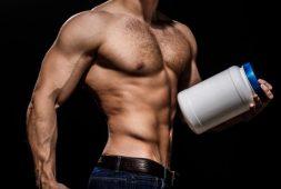 pervij-kurs-anabolicheskih-steroidov