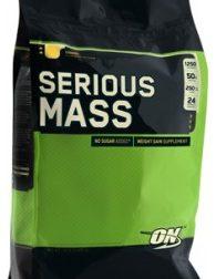 serious-mass-optimum-nutrition