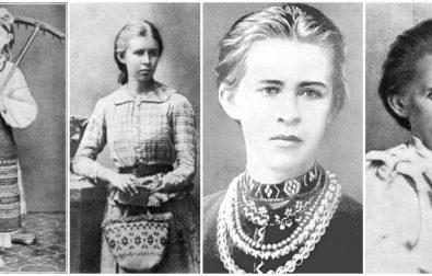zolota-kolekcziya-lesya-ukra%d1%97nka-virshi-dlya-ditej