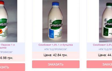 simbivit