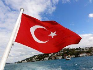 Виза в Турцию в Николаеве