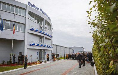preparaty-balkan-pharmaceuticals
