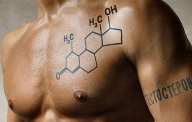 testosteron-enantat